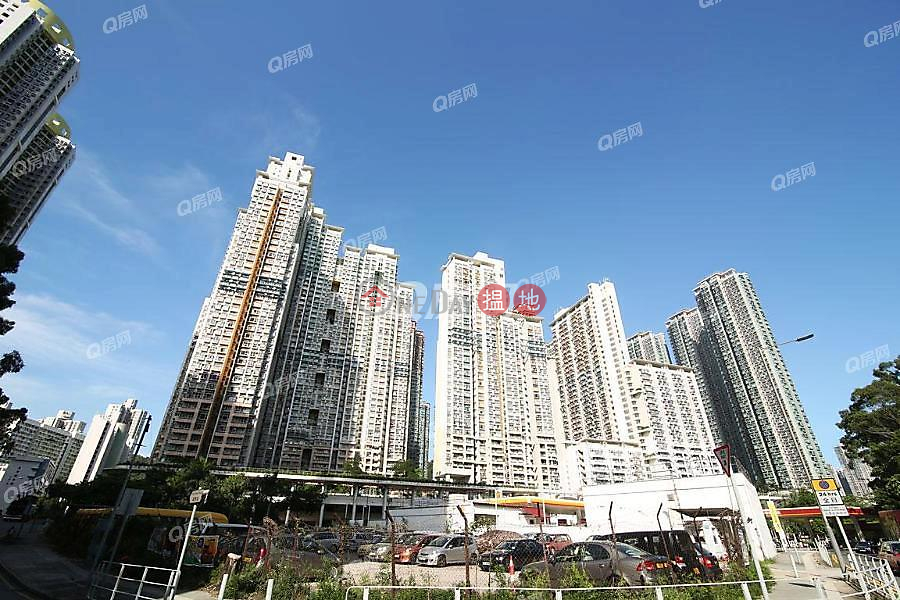 Block 3 Verbena Heights | 2 bedroom Mid Floor Flat for Sale | Block 3 Verbena Heights 茵怡花園 3座 Sales Listings