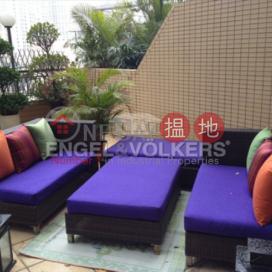 2 Bedroom Flat for Sale in Mid Levels - West|2 Park Road(2 Park Road)Sales Listings (EVHK22140)_3