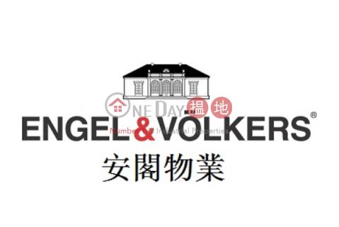 3 Bedroom Family Flat for Sale in Shek Tong Tsui|The Belcher's(The Belcher's)Sales Listings (EVHK30308)_0