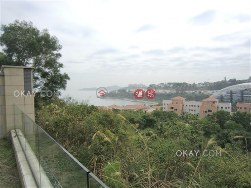 Positano on Discovery Bay For Rent or For Sale | Low, Residential, Sales Listings HK$ 33.8M