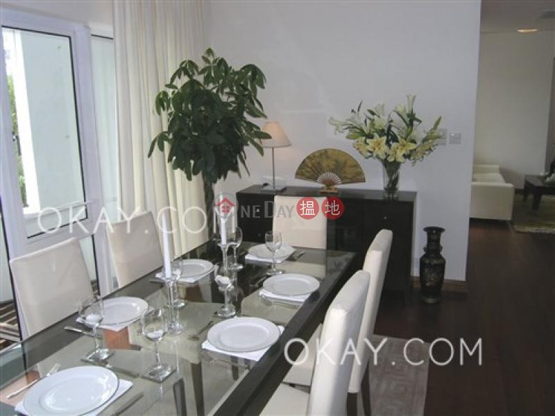 影灣園2座低層-住宅出租樓盤|HK$ 47,000/ 月