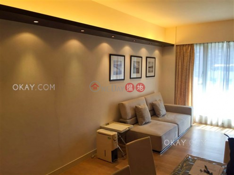 Property Search Hong Kong | OneDay | Residential Sales Listings, Rare 2 bedroom in North Point | For Sale