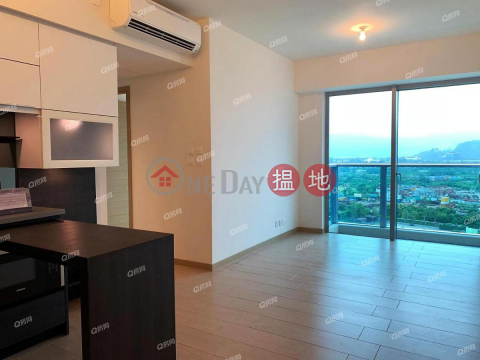 Park Circle | 2 bedroom High Floor Flat for Rent|Park Circle(Park Circle)Rental Listings (XG1402000449)_0