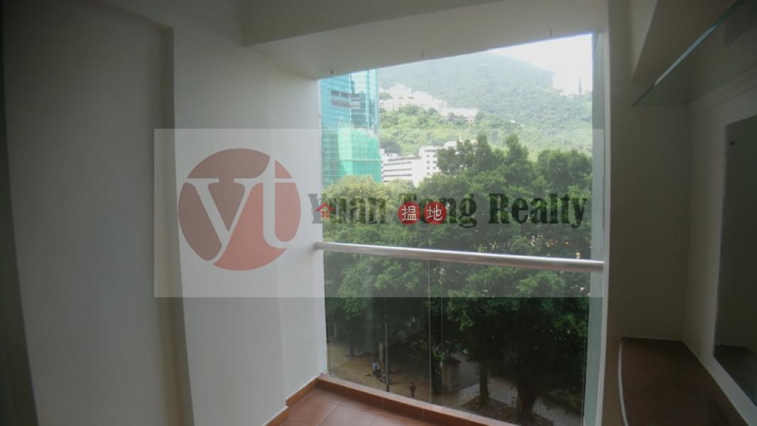 翠景樓-55-57黃泥涌道 | 灣仔區-香港出售HK$ 1,980萬