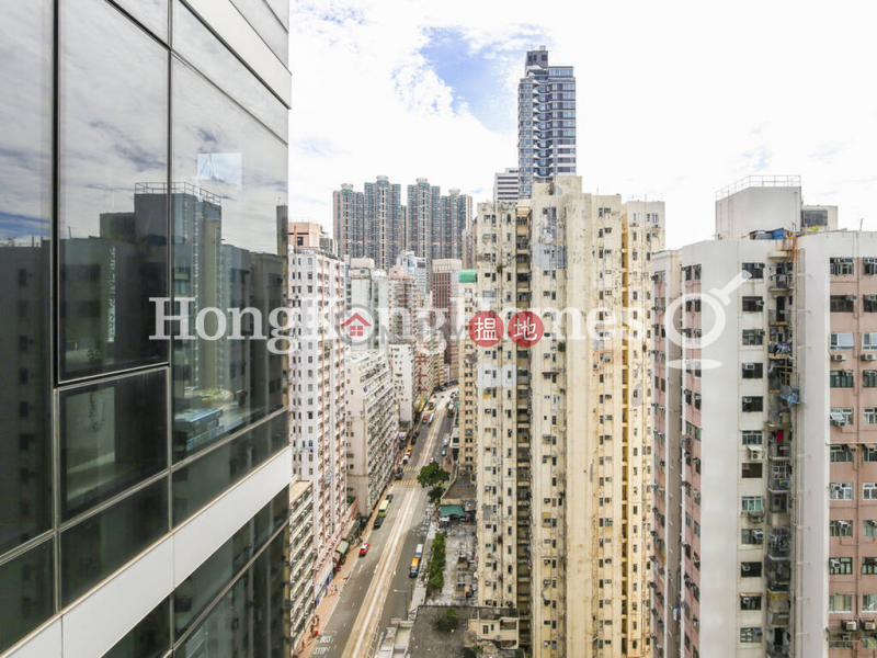 Property Search Hong Kong | OneDay | Residential, Rental Listings 2 Bedroom Unit for Rent at Bohemian House
