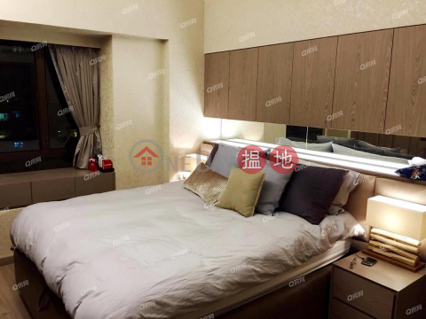 Excelsior Court | 3 bedroom Low Floor Flat for Rent|Excelsior Court(Excelsior Court)Rental Listings (QFANG-R92869)_0