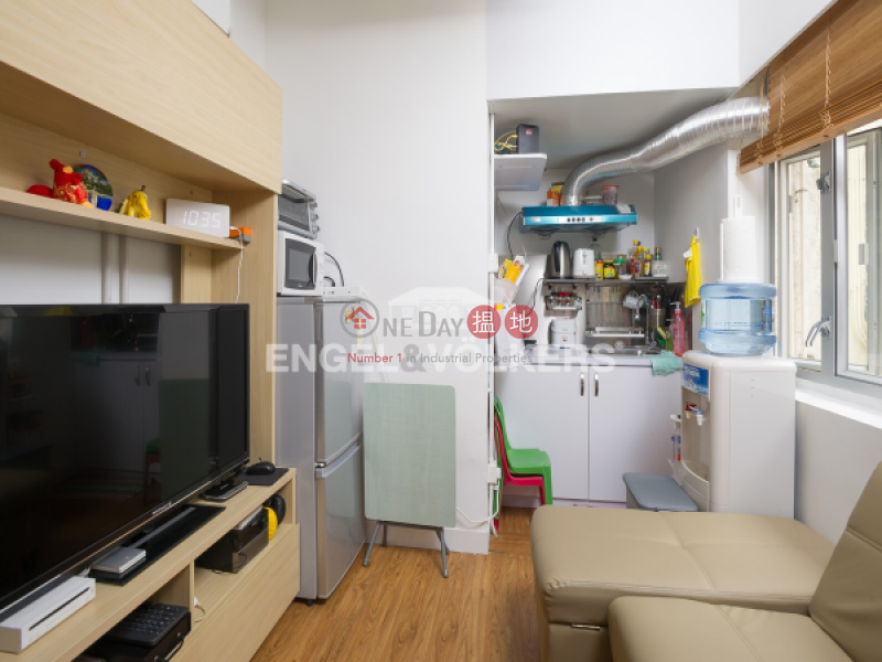 Expat Family Flat for Sale in Causeway Bay, 2-4 Hysan Avenue | Wan Chai District | Hong Kong | Sales HK$ 28M