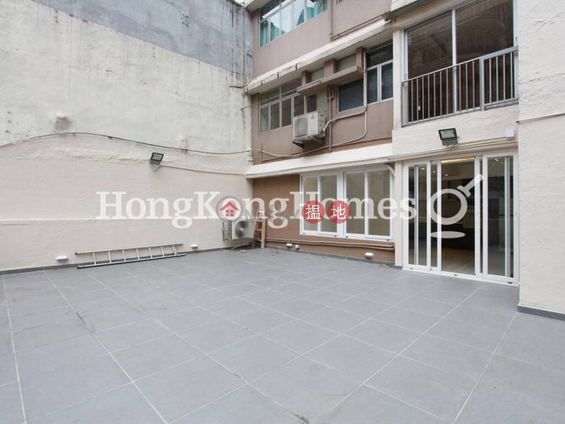 麗成大廈開放式單位出售-13-19成和道   灣仔區 香港 出售 HK$ 1,100萬