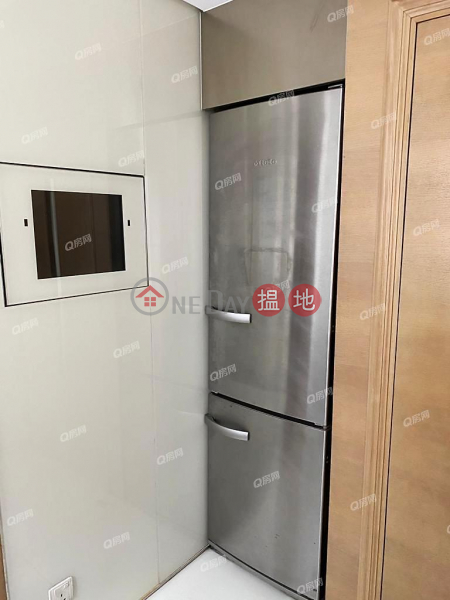 Property Search Hong Kong   OneDay   Residential Rental Listings No 31 Robinson Road   3 bedroom Low Floor Flat for Rent