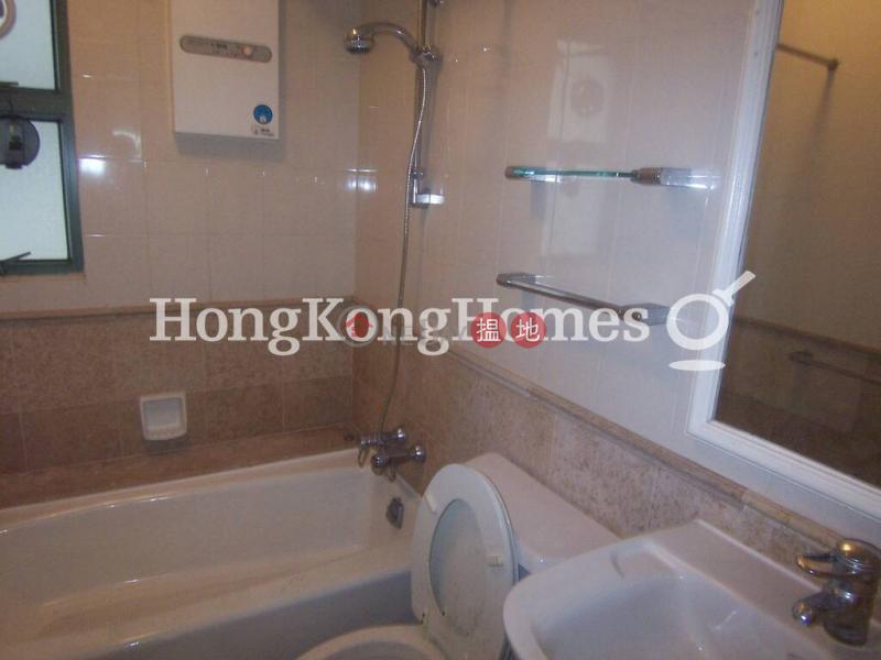 雍景臺-未知-住宅出租樓盤 HK$ 51,000/ 月
