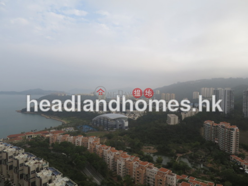 Property Search Hong Kong | OneDay | Residential | Sales Listings, 4 Bedroom Luxury Flat for Sale in Discovery Bay