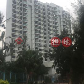 Heng Fa Villa Block 1|杏花園1座