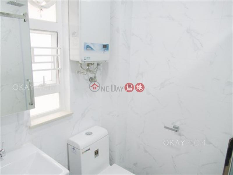 3房2廁,實用率高,極高層,可養寵物《碧翠園出租單位》|碧翠園(Greenland Gardens)出租樓盤 (OKAY-R99760)