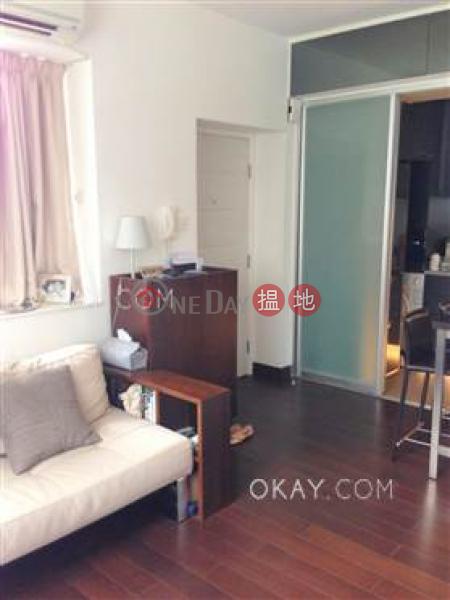 HK$ 11M Caine Building | Western District, Nicely kept 2 bedroom on high floor | For Sale