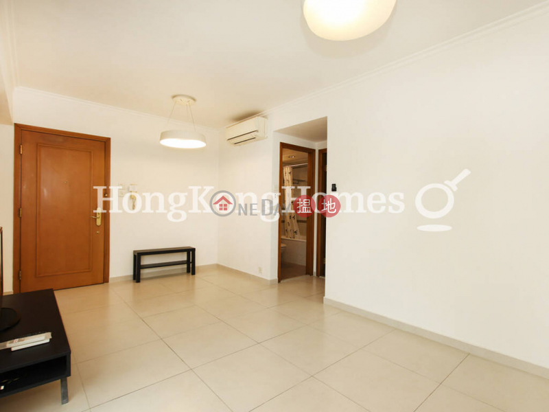 達隆名居|未知住宅-出租樓盤HK$ 24,800/ 月