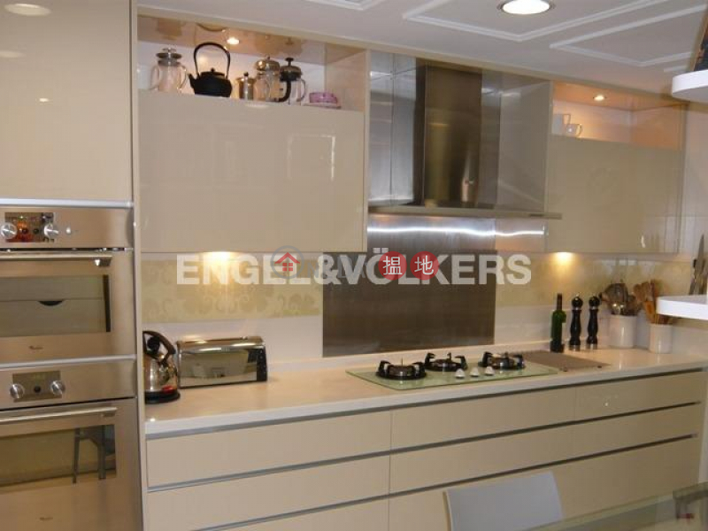 Property Search Hong Kong | OneDay | Residential | Sales Listings 4 Bedroom Luxury Flat for Sale in Tai Tam