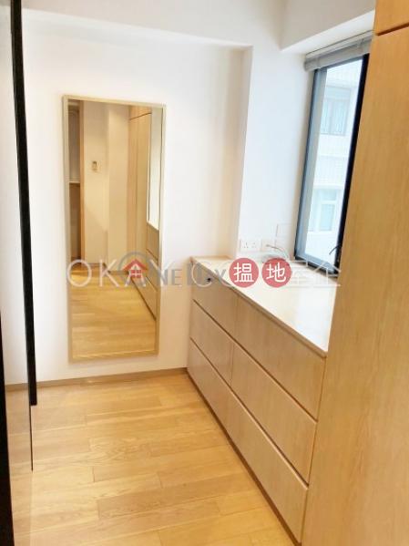 HK$ 3,780萬-華峯樓灣仔區-3房3廁,露台華峯樓出售單位