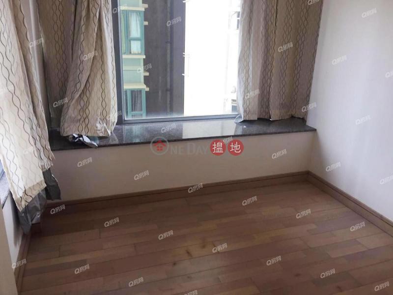 迷人夜景 私隱度極高 實用兩房《嘉亨灣 2座買賣盤》38太康街 | 東區香港-出售|HK$ 1,000萬