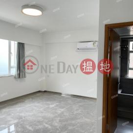 Block 32-39 Baguio Villa | 3 bedroom High Floor Flat for Rent|Block 32-39 Baguio Villa(Block 32-39 Baguio Villa)Rental Listings (XGGD802401193)_0