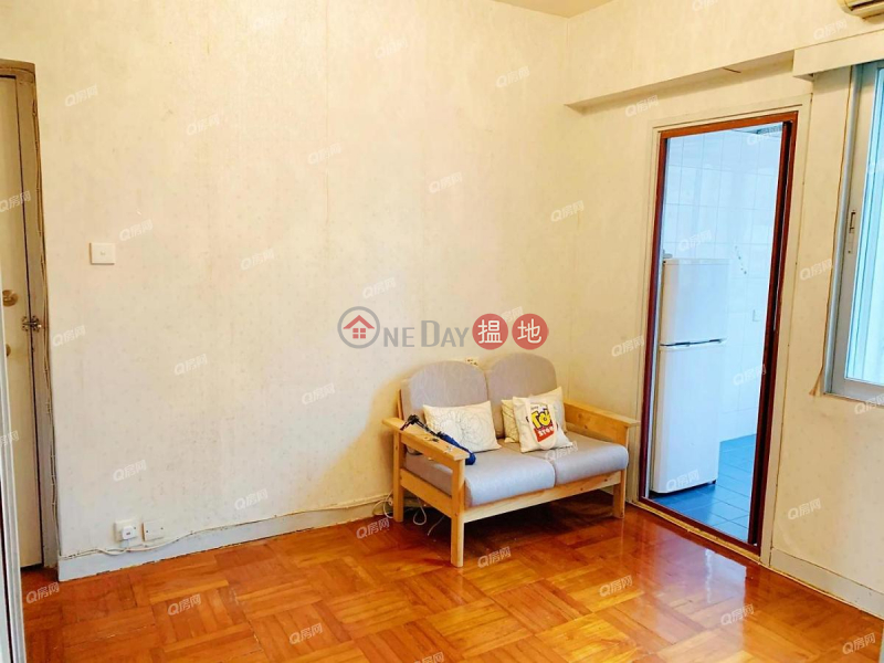 Property Search Hong Kong | OneDay | Residential Sales Listings Ascot Mansion | 2 bedroom Flat for Sale