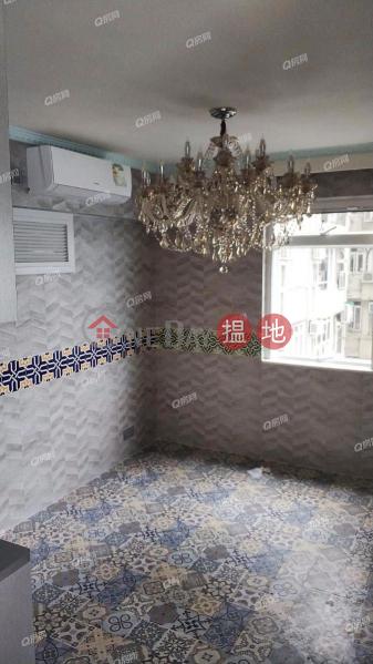 海景,交通方便,內街清靜《觀暉閣 (3座)租盤》57鯉景道 | 東區香港-出租-HK$ 32,000/ 月