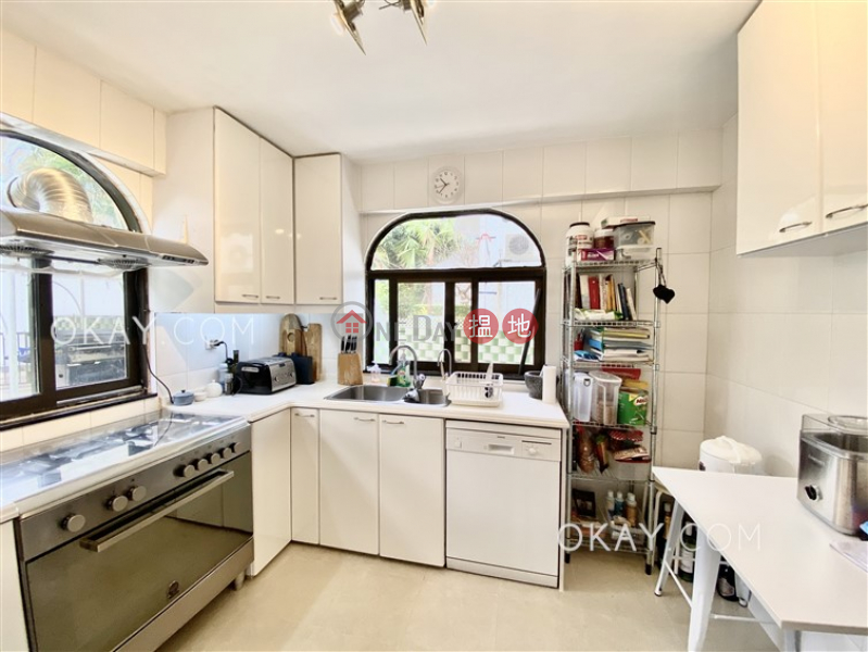 48 Sheung Sze Wan Village Unknown | Residential | Rental Listings HK$ 80,000/ month