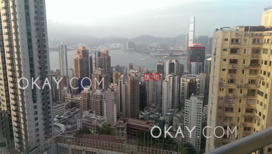 Scenic Heights Middle Residential, Rental Listings, HK$ 32,000/ month