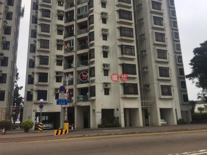 Heng Fa Chuen Block 50 (Heng Fa Chuen Block 50) Heng Fa Chuen|搵地(OneDay)(3)