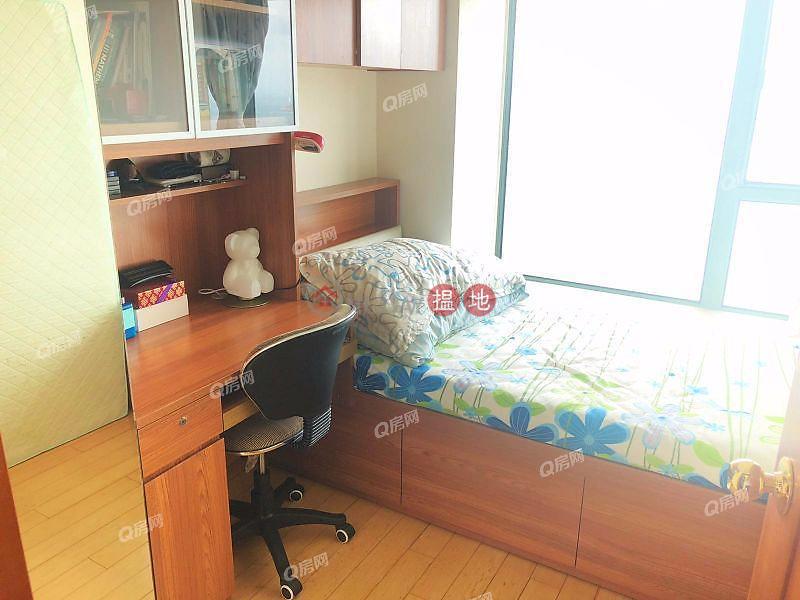 香港搵樓|租樓|二手盤|買樓| 搵地 | 住宅出售樓盤-罕有極高層三房樓皇藍灣半島 6座買賣盤