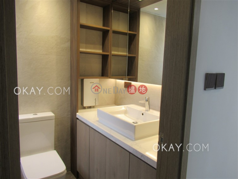 Property Search Hong Kong | OneDay | Residential Rental Listings, Practical 2 bedroom on high floor with balcony | Rental