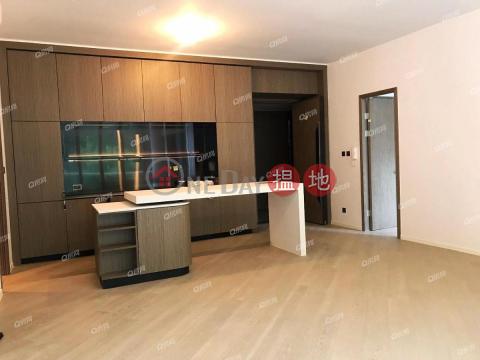 Mount Pavilia   4 bedroom Low Floor Flat for Rent Mount Pavilia(Mount Pavilia)Rental Listings (XG1169700157)_0