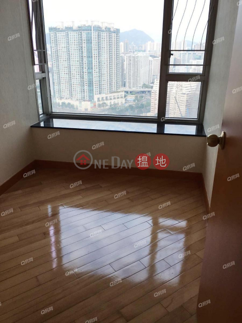 Sorrento Phase 2 Block 2 | 3 bedroom Mid Floor Flat for Rent|Sorrento Phase 2 Block 2(Sorrento Phase 2 Block 2)Rental Listings (QFANG-R96929)_0