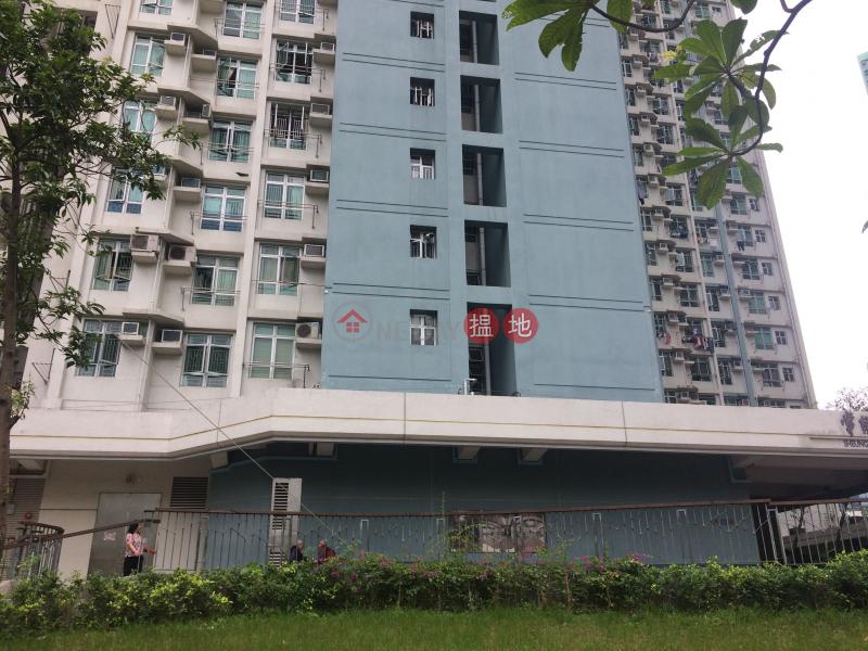Sheung Wing House, Upper Ngau Tau Kok Estate (Sheung Wing House, Upper Ngau Tau Kok Estate) Ngau Tau Kok 搵地(OneDay)(1)
