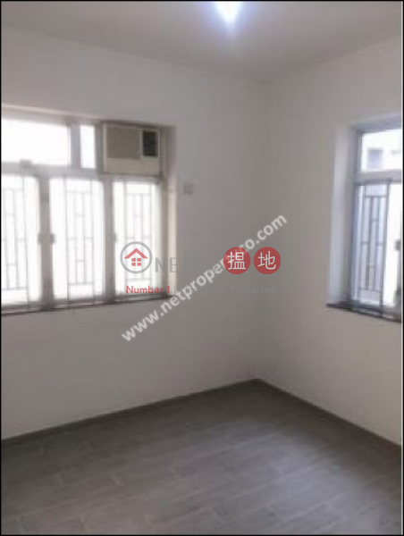 Heart of CWB Apartment for Rent|灣仔區華登大廈(Great George Building)出租樓盤 (A021303)