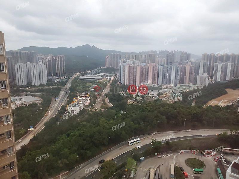 無敵景觀,實用兩房,超筍價康盛花園3座買賣盤|1寶琳北路 | 西貢-香港出售|HK$ 589萬