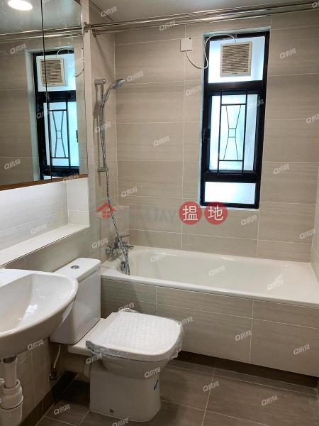 HK$ 68,000/ month Block 32-39 Baguio Villa, Western District Block 32-39 Baguio Villa | 3 bedroom Low Floor Flat for Rent