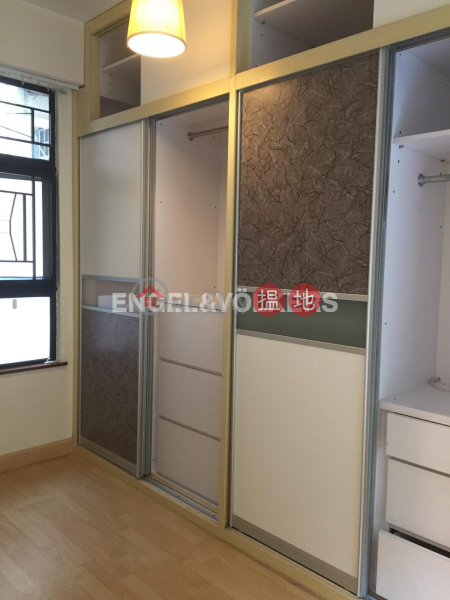 1 Bed Flat for Sale in Kennedy Town | 15 Sands Street | Western District, Hong Kong Sales, HK$ 7.5M