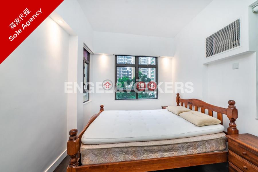 芝古臺3號|請選擇|住宅|出售樓盤|HK$ 1,150萬