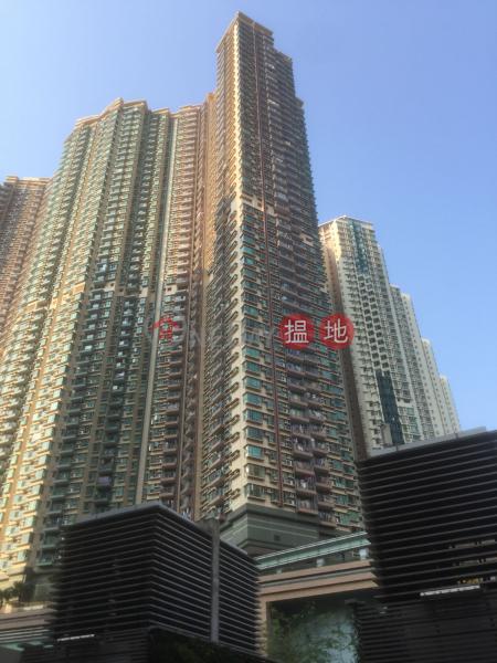 Block 3 The Grandiose (Block 3 The Grandiose) Tseung Kwan O|搵地(OneDay)(3)