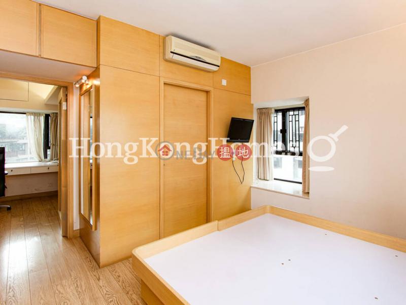 HK$ 2,450萬|殷榮閣西區|殷榮閣兩房一廳單位出售