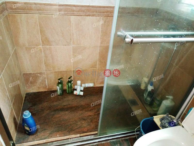 HK$ 8.68M, Grand Del Sol Block 13 | Yuen Long | Grand Del Sol Block 13 | 3 bedroom High Floor Flat for Sale