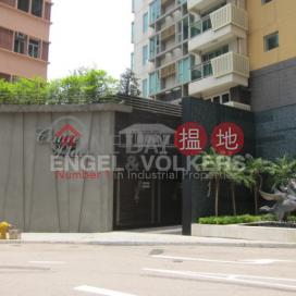 1 Bed Flat for Sale in Sai Ying Pun|Western DistrictCentre Place(Centre Place)Sales Listings (EVHK40597)_0