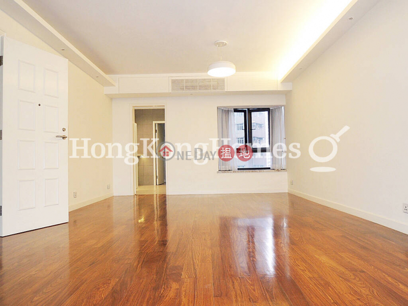 殷豪閣-未知-住宅-出租樓盤-HK$ 78,000/ 月