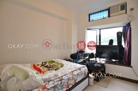 Gorgeous 3 bedroom in Tai Po | For Sale|Tai Po DistrictGrand Palisades Block 6(Grand Palisades Block 6)Sales Listings (OKAY-S384458)_0