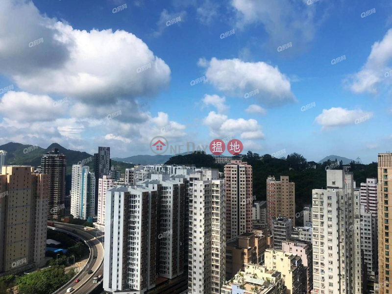Harmony Place | 2 bedroom Mid Floor Flat for Sale, 333 Shau Kei Wan Road | Eastern District Hong Kong Sales, HK$ 9.58M