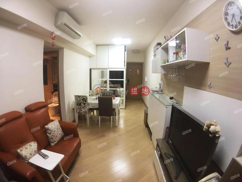 天晉 II 1B座中層住宅出售樓盤-HK$ 1,300萬