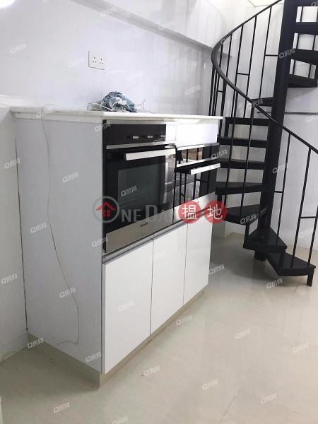 寶珊苑-高層|住宅-出租樓盤|HK$ 30,000/ 月