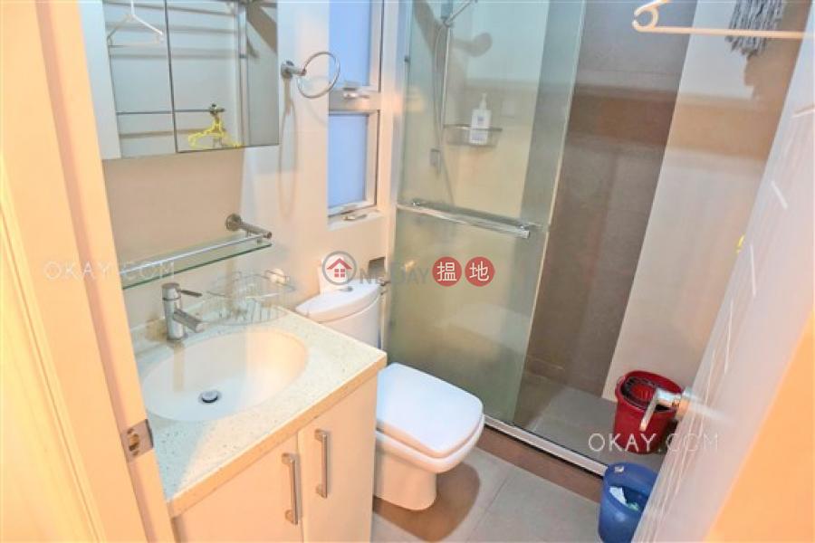 3房1廁,實用率高《熙華大廈B座出售單位》72-86駱克道   灣仔區-香港 出售 HK$ 850萬
