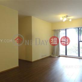 Elegant 3 bedroom in Mid-levels West   For Sale