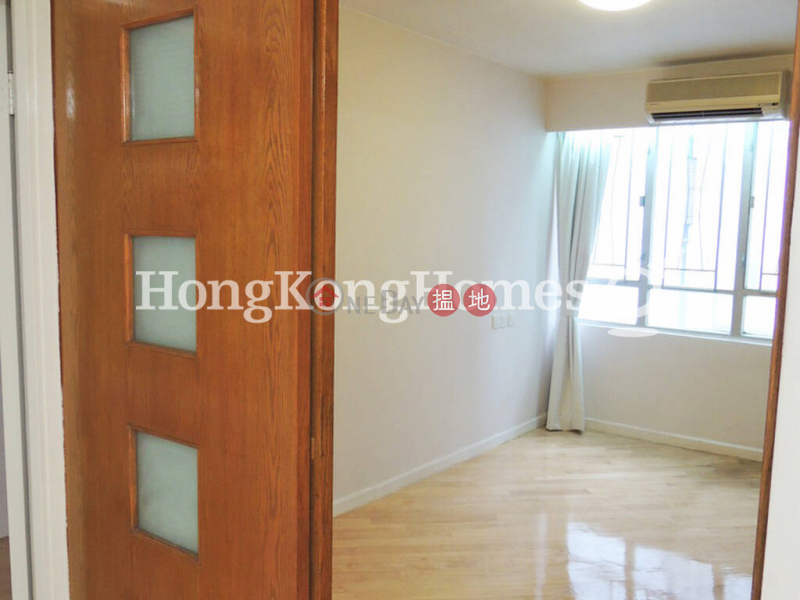 3 Bedroom Family Unit for Rent at Block 5 Phoenix Court | Block 5 Phoenix Court 鳳凰閣 5座 Rental Listings